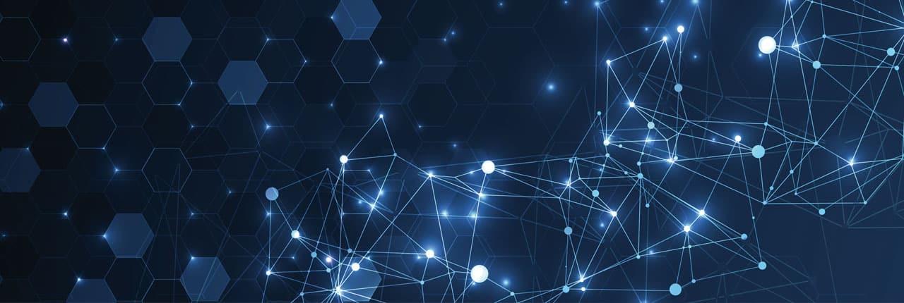 Digitale Steuerkanzlei - Sicherer Datenaustausch